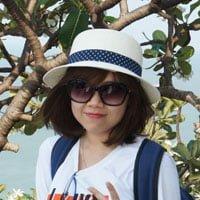 Miss-Thu.jpg