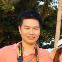 Mr.-Tran-Giang.jpg