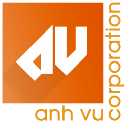 ANH VU Gas detection