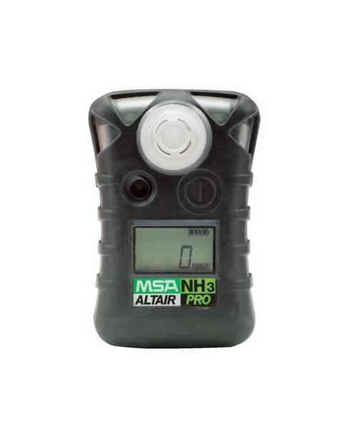 Máy đo khí Altair Pro