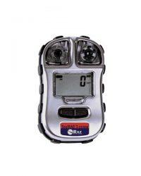 Máy đo khí ToxiRAE 3