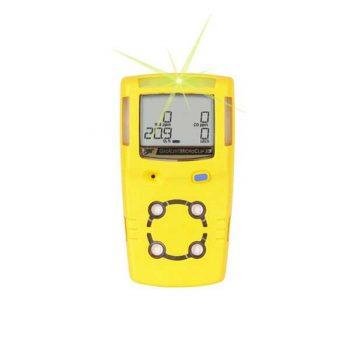 Máy đo khí GasAlertMicroClip x3