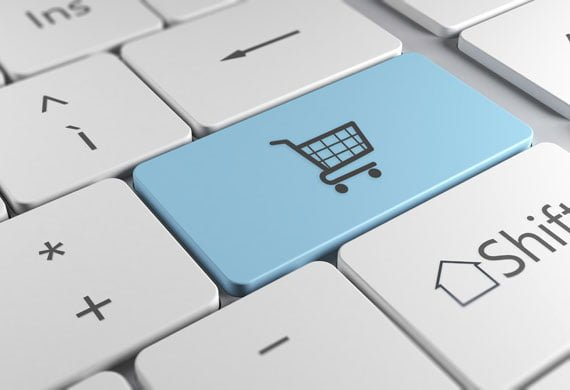 purchasing-team.jpg