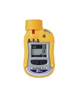 Máy đo khí ToxiRAE Pro