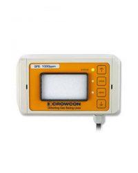Crowcon-F-gas