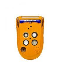 Máy đo khí Gas-Pro
