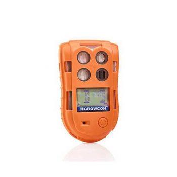 Máy đo khí Crowcon T4