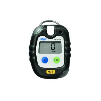 Máy đo khí Drager Pac 7000
