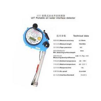 Thước đo dầu MMC, hãng Shanghai Rongde RD-UIT-200