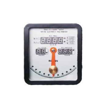 Đồng hồ đo nghiêng điện tử