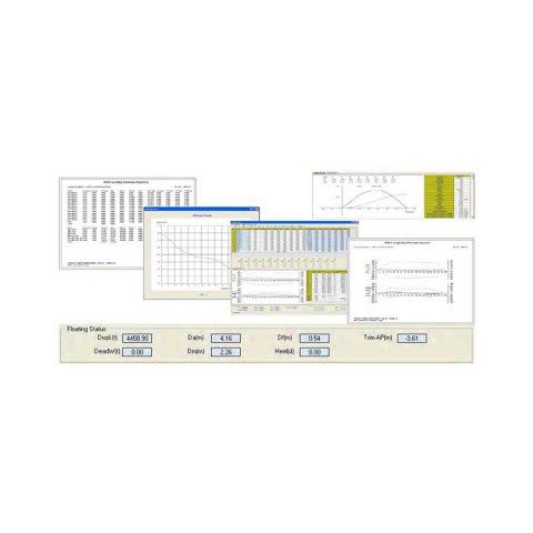 Máy tính xếp hàng RDLC