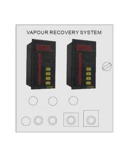 Rongde RD-VCS Vapour Monitoring System