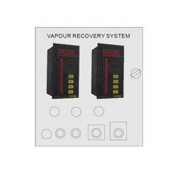 Hệ thống giám sát hơi Rongde RD-VCS