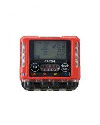 Máy đo khí RKI GX-2900