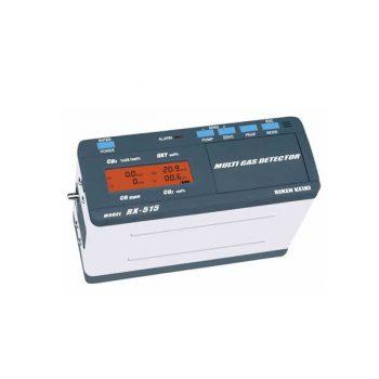 Máy đo khí Riken Keiki RKI RX-515