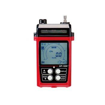 Máy đo khí Riken Keiki GP-1000