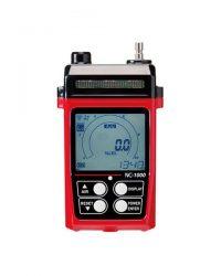Máy đo khí Riken Keiki NC-1000