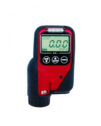 Máy đo khí Riken Keiki SC-01
