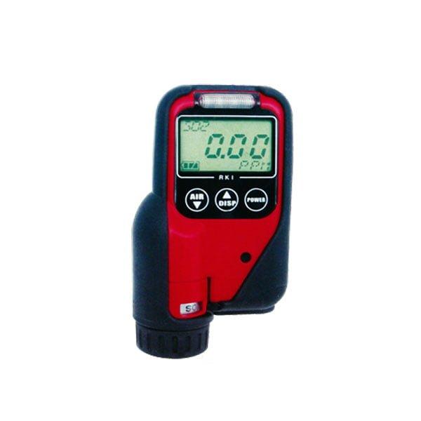 Portable Single Gas Detector SC-01