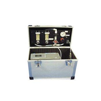 Máy phân tích khí SF6, hãng Riken Keiki