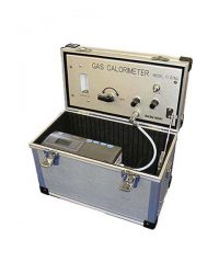 Gas-Calorimeter RKI FI-21 MJ