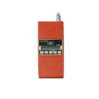 Máy đo khí CO2 RKI RI-85