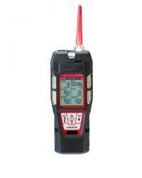 Máy đo khí đa chỉ tiêu GX-6000, đo 1 đến 6 khí