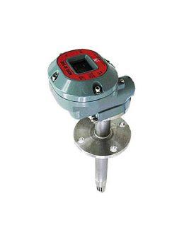 Đầu dò khí cho lò nhiệt GD-A2400