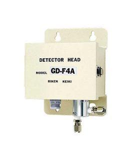 Đầu báo khí RKI GD-F4A-1