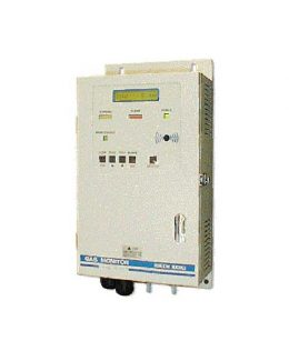 Infrared Single Gas Monitor RKI RI-257