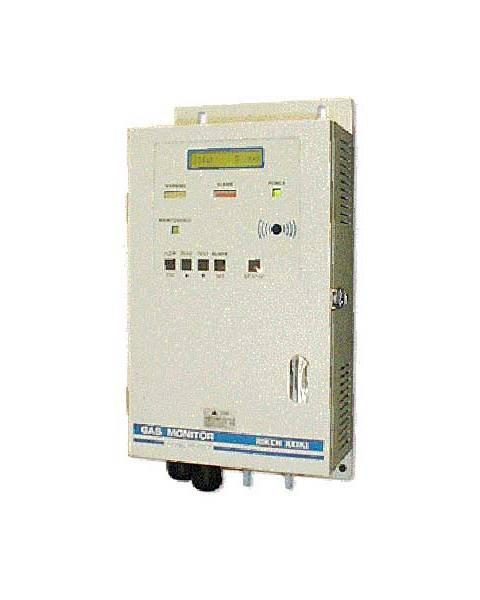 Infrared Single Gas Monitor RKI RI-257