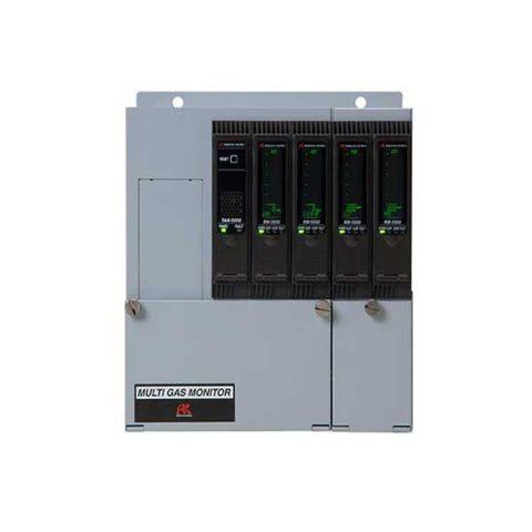 Bộ điều khiển RKI RM-5000 Series