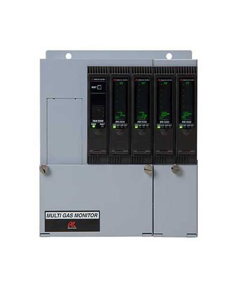 RM-5000 Series