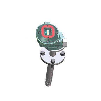 RKI SD-2600