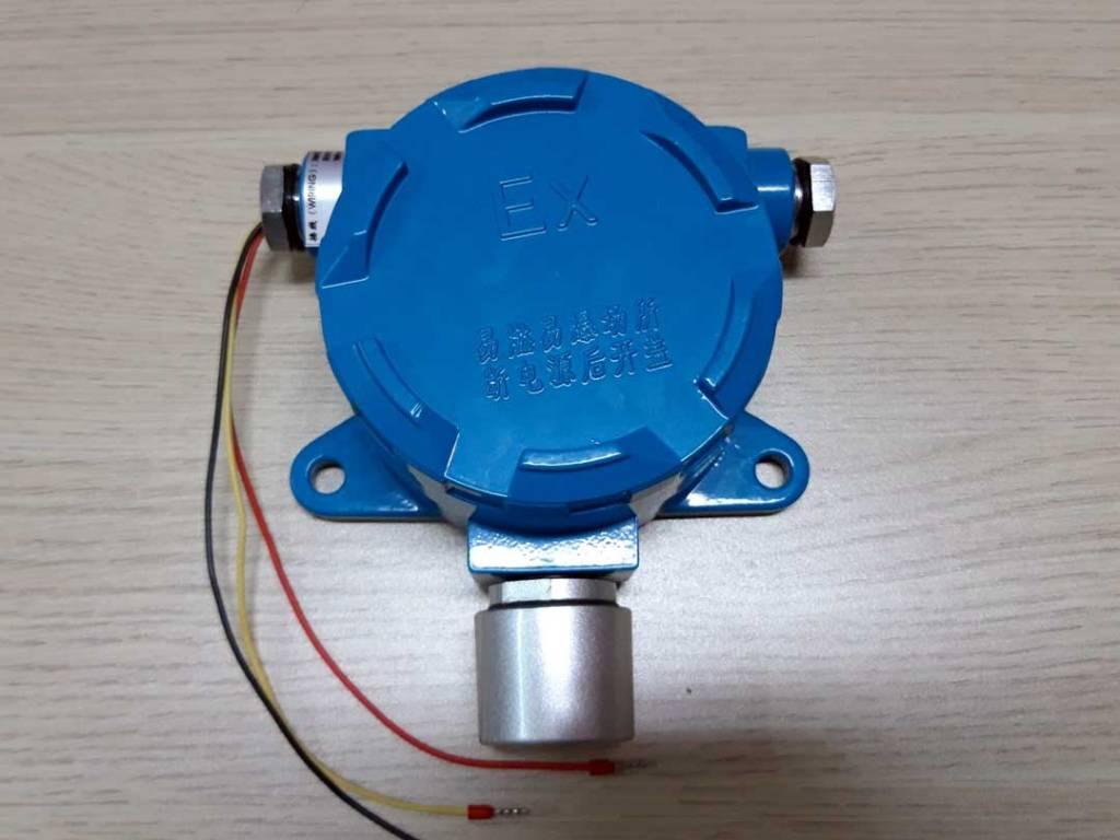 Đầu báo khí LPG TGAS-1031-LPG