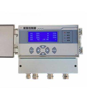 Panel đo khí NA1000J