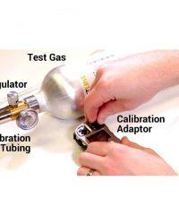 Dịch vụ hiệu chuẩn máy đo khí RAE systems