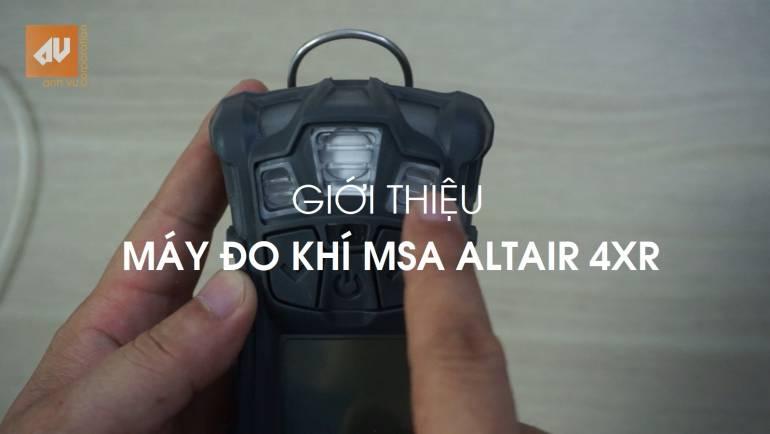 MAH02815-Gioi-thieu-Altair-4XR-Public.jpg