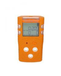 Máy đo đa khí Senko MGT, đo đồng thời 4 khí: Cháy nổ, O2, CO, H2S