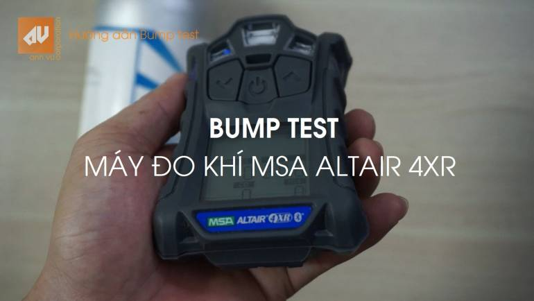 MAH02823-Bump-test-Public.jpg