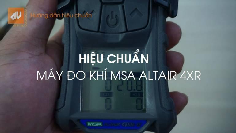 MAH02824-Hieu-chuan-Public.jpg