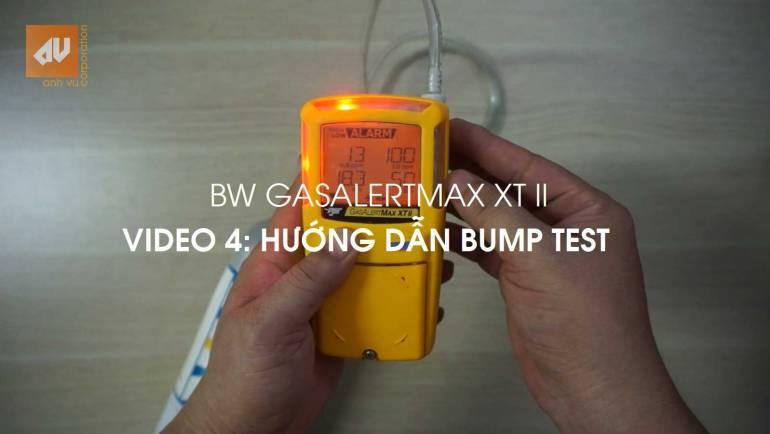 Bump-test-BW-GasAlertMax-XT.jpg