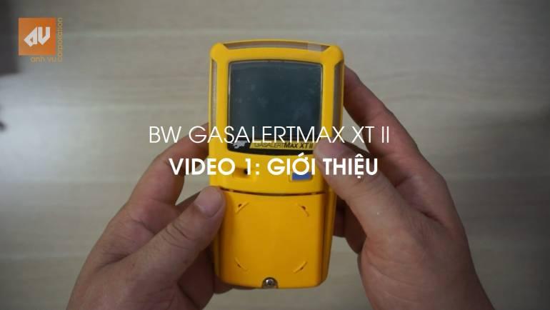 Gioi-thieu-BW-GasAlertMax-XT-II.jpg