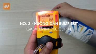 How-to-bump-test-a-MicroClip-XL.jpg