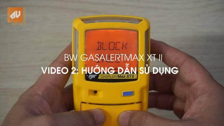 Huong-dan-su-dung-BW-GasAlertMax-XT-II.jpg