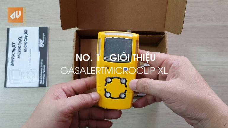 No-1.-Gioi-thieu-GasAlertMicroClip-XL.jpg