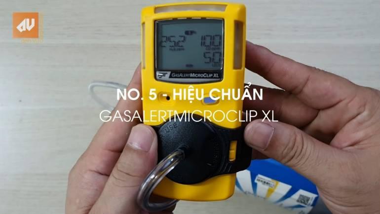 No.-5-Hướng-dẫn-hiệu-chuẩn-Máy-đo-khí-BW-GasAlertMicroClip-XL.jpg