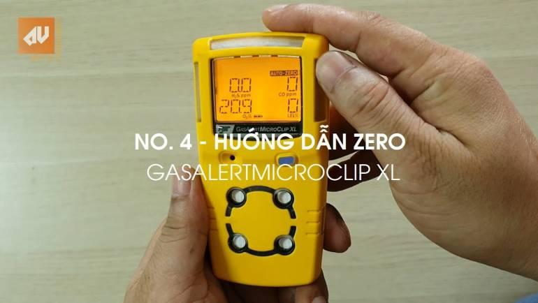 Zero-GasAlertMicroClip-XL.jpg