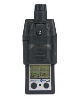 VTS-K1232110111