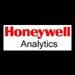 honeywell_analytics_logo